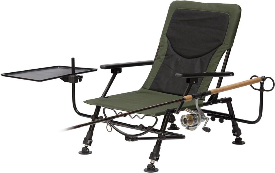 Фидерное кресло цена в екатеринбурге