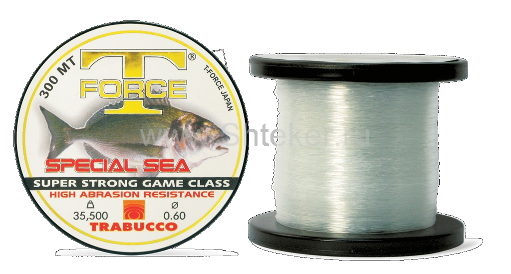 рыболовная моно леска цена
